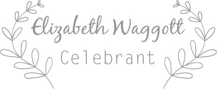 ballina marriage celebrant logo